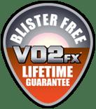 VO2FX Blister Free Icon