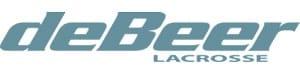 DeBeer Lacrosse Co-Brand