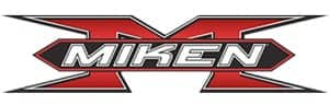 Miken Sports Co-Brand