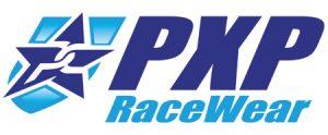 PXP RaceWear Co-Brand