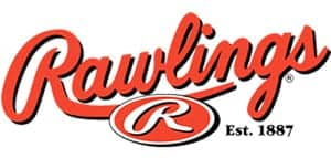 Rawlings Co-Brand