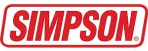 Simpson Co-Brand