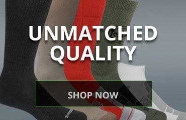 Shop Quality Compression Socks