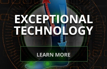 Lifestyle Medical Exceptional Technology