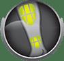 VO2FX ProTech Icon