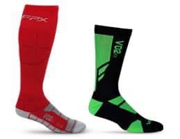 VO2FX Socks